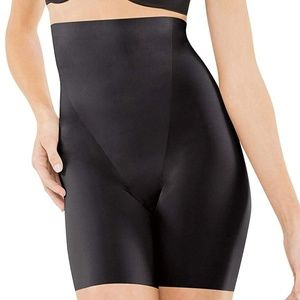 SPANX 2123 Trust Your Thinstincts High-Waisted #40